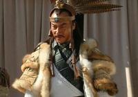 """五胡亂華的開啟者劉淵:一個披著匈奴貴族身份外衣的""""精神漢人"""""""