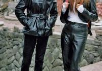 20年前的時尚,看到你自己了嗎