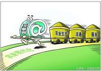 如何發展農業互聯網電商?