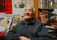 紅學家周汝昌老先生對《紅樓夢》有哪些貢獻?