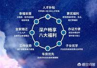 在深圳住了八年社保剛剛交了幾個月,沒有暫住證,孩子上不了小學,揪心死了,該怎麼辦?