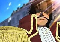 《海賊王》羅傑是什麼果實能力?