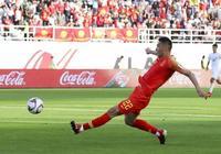 2023亞洲盃將花落中國,誰會受益?