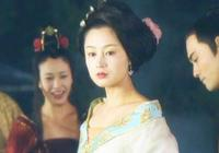 太平公主有四子四女,卻因為他得罪了一個男人,一家人被斬草除根
