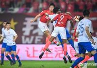 塔利斯卡缺陣,6月18日的亞冠比賽,廣州恆大還有希望戰勝山東魯能嗎?為什麼?