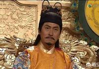 朱棣打敗建文帝朱允炆以後,明朝後來的皇帝對待建文帝朱允炆是什麼樣的態度?