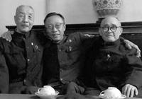 中國最後一位御醫,曾是溥儀貼身醫生,入獄28年將祕方捐給國家