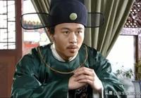 胡惟庸當宰相了,也不可能當皇帝,他為何還要得罪朱元璋