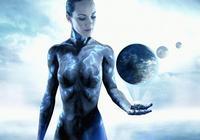 《星際特工》為什麼那麼多人黑?