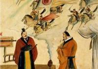 晉武帝冊立楊芷做皇后,楊芷的叔叔卻擔心了
