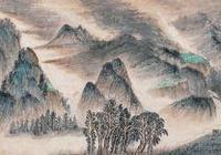 書畫江湖(六)——書畫江湖裡的人物