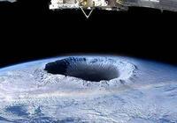 地球是不是空心的,我們是不是外星人用程序設計出來的代碼?