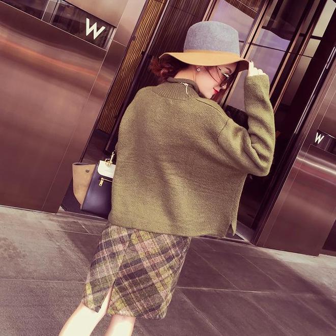 """難怪章子怡把汪峰""""迷""""的,顏值衣品簡直了!這樣搭誰穿誰時髦"""