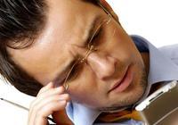 葉酸的主要功能是什麼?