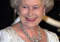 登基前的伊麗莎白女王那些珍貴的老照片