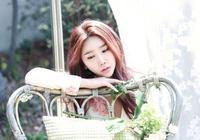 JeA翻唱韓藝瑟歌曲《你並不同》 28日公開音源