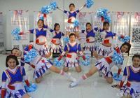 第十三屆中國-東盟禮儀大賽大連賽區報名開啟