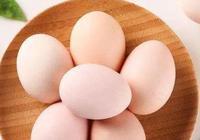 哥倫比亞大學:雞蛋是糖尿病患者的理想早餐