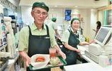 亞洲最發達國家老人真實百態,子女不贍養父母,8旬還要工作!