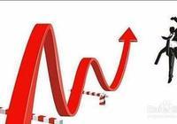 基石投資與港股投資風險