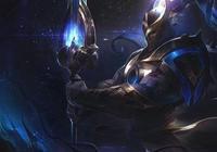 LOL:無限火力AP流?出AP超強的五個英雄!還玩AD你就OUT了!