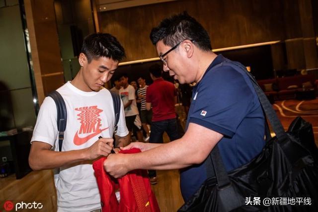 中國獲得亞洲盃舉辦權,亞洲盃奪冠最好的時機,希望把握住