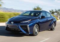 不加油,不充電,續航500公里,這才是真正的新能源汽車