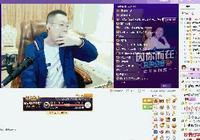 王小源嘲諷心悅:論哭他們是認真的!