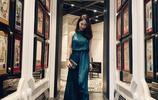 越南高顏值女生大學結婚產子接連遭遇婚變家變,白手起家成女商人