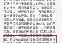又一位明星討薪受辱,娛樂圈要麼堅強成劉嘉玲,要麼被逼成藍潔瑛