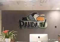 熊貓直播破產在即,留守主播集體找下家?又一名大主播入駐虎牙