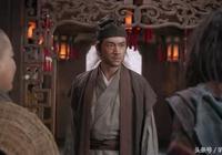 電影《三少爺的劍》之流氓富二代,三公子謝曉峰
