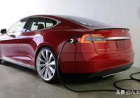 特斯拉車主算了一筆賬:我的電動車真沒啥使用成本!