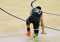 """太累了!科爾向NBA總裁""""請假"""":勇士可否休息一賽季?"""