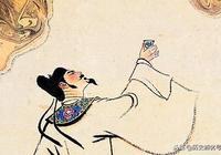 李白醉酒後寫下一副上聯,千百年來難倒眾人,至今沒有合適的下聯