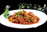 十二道鋒味:香噴噴的下飯菜,有它們可多吃一碗米飯,值得收藏!