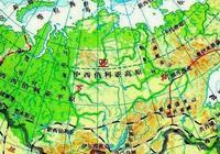 北亞地區三大河流加一湖,真是好呀