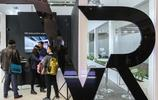 """2017年漢諾威工業博覽會:""""中國力量"""""""