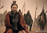 歷史上的三個魏王,一個拯救大漢、一個取代強漢、一個終結盛唐