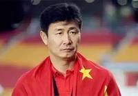 國足球迷不爽郝海東:你為何不去搞青訓?郝海東:你給我多少錢?