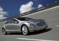 私家車不管貴不貴,長時間不開要注意這3點,提醒:對車影響很大