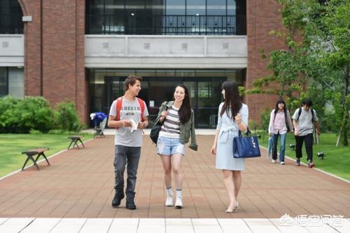 大學掛科現象很嚴重嗎?那些掛科的人後來怎麼樣了?