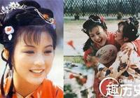 揭祕為何林黛玉和史湘雲兩人一見面就要掐呢