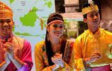 一中國人600年前建立一國,如今成全世界最富裕國家之一