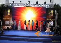 第十三屆中國超級模特大賽東莞賽區啟動