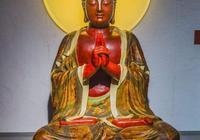 過去七佛中的第一位毗婆尸佛