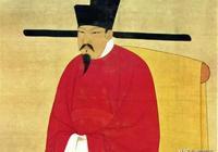 宋神宗:他太渴望成為一位偉大的皇帝了