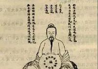 """王重陽教""""老頑童""""武功,那王重陽的武功究竟誰教的?"""
