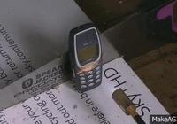 史上最強手機殼!把iPhone從4樓扔下來竟然沒事兒