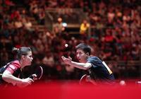 森喜朗支持混雙進奧運有條件 中國隊可能拿不到這枚金牌